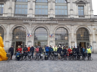 Balade Brompton à Lille (samedi 15 février 2020) - Page 2 20200215