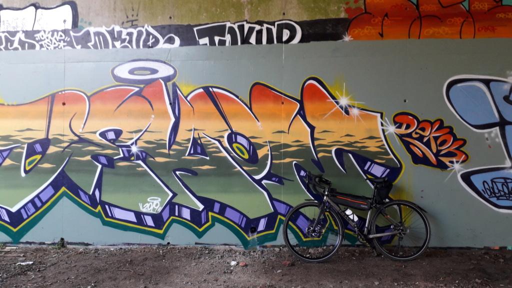 Street Art - Page 6 20210135