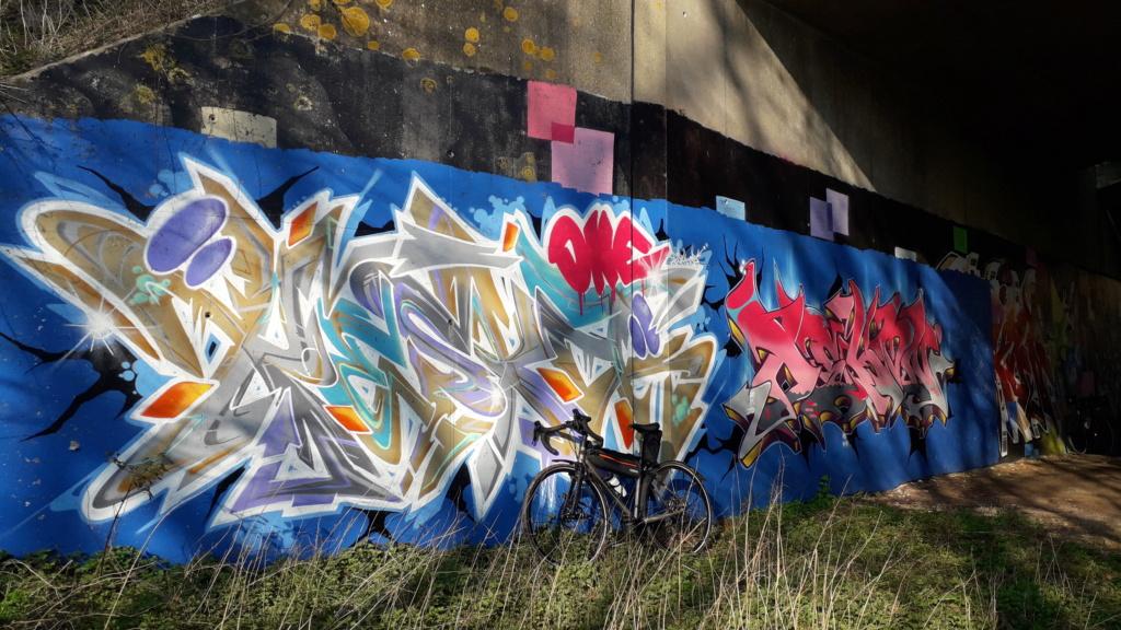 Street Art - Page 6 20210136