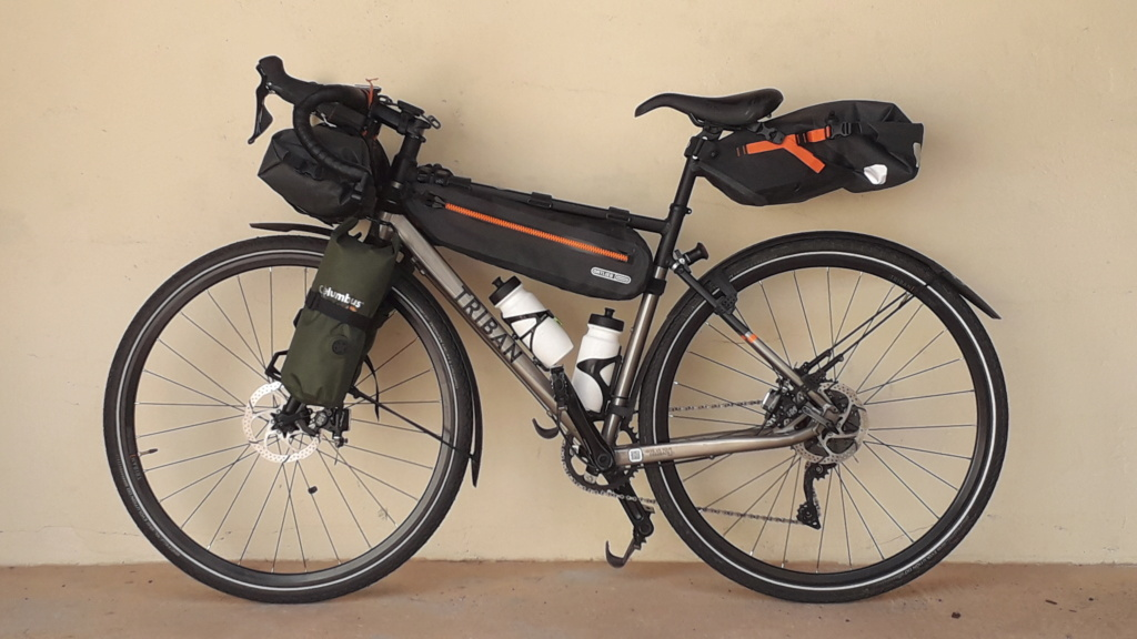 Voyager léger (même en cyclo-camping) 20210510