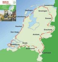 Tours de Suisse et tour des Pays-Bas 22ed6410