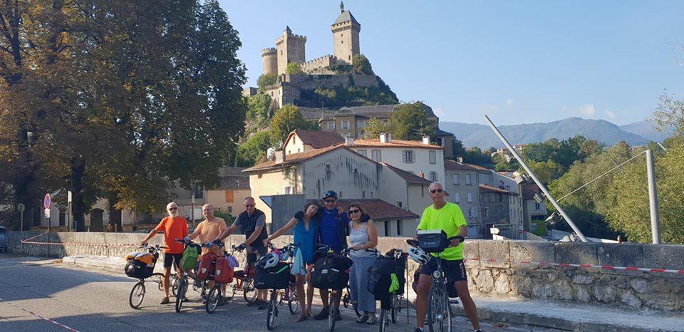 De la Riviera à la Gironde [5 au 30 septembre] saison 13 •B - Page 4 42116611