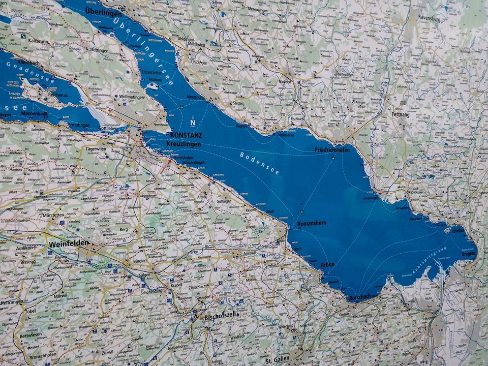 Mulhouse - Budapest sur l'EuroVélo 6 [12 mai au 3 juin 2019] saison 14 •Bƒ   60332510