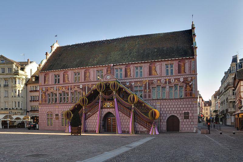 Balade à Mulhouse (12 mai 2019) 800px-13