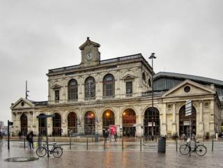lille - Balades à Lille (week-end 15-16 février 2020) 800px-18