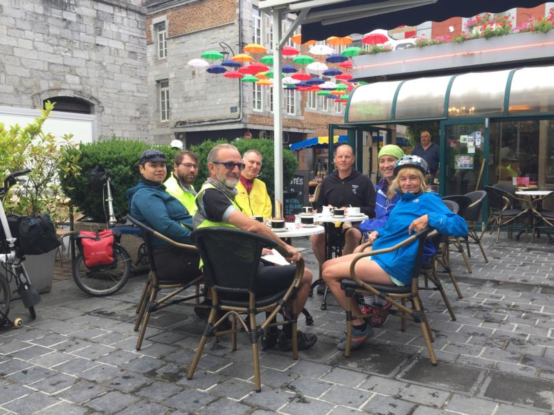 trans ardennes - Trans'Ardennes / Avesnois (13 au 15 juillet 2019) 810