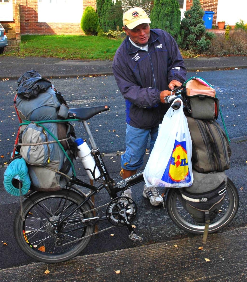 Brompton Gravel/Bike packing - Page 2 Bike_f10