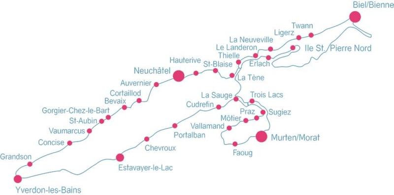 Tour du Léman + Tour des 3 lacs (Août 2020) Carte_12