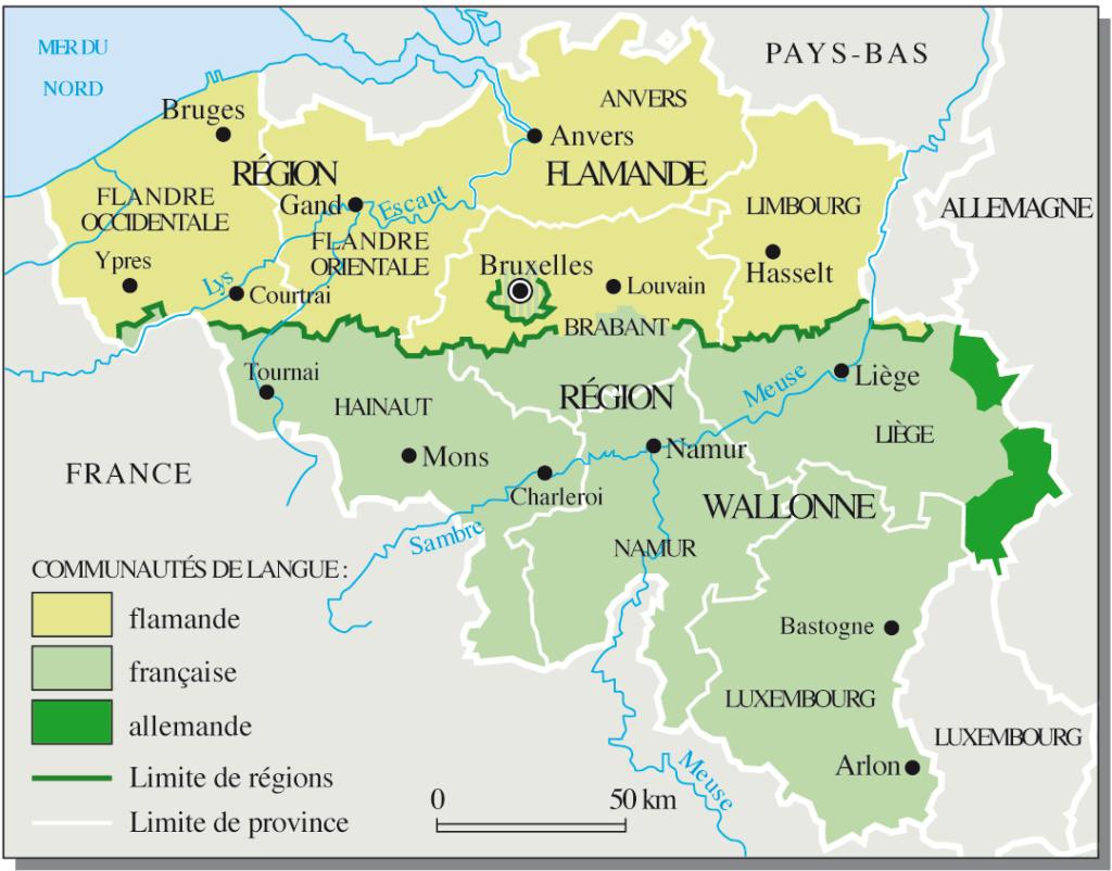 Circuit en Belgique (20 au 26 septembre 2021) Carte_15