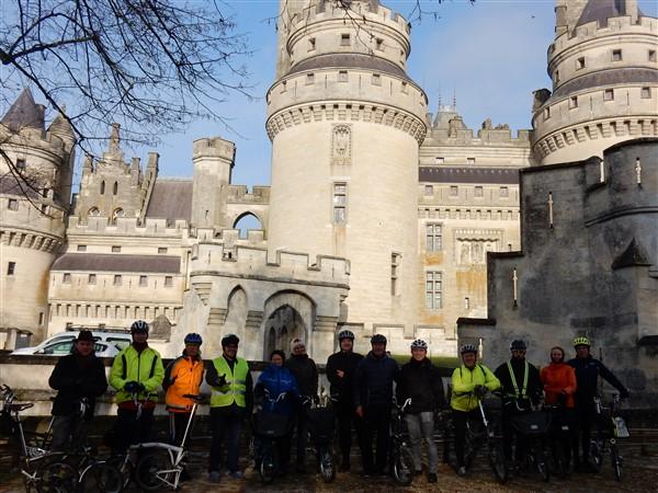 Balade brompton à Compiègne (14 décembre 2019) Compie10