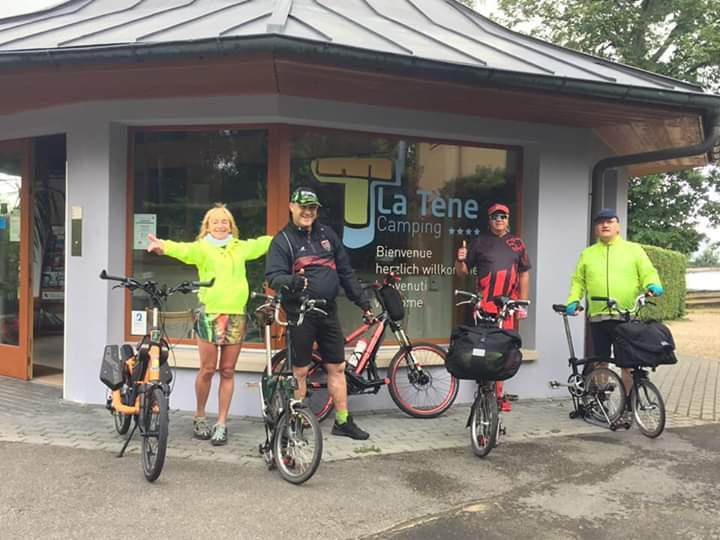 Tour des 3 Lacs - Suisse (20 au 22 août 2019) Facebo10