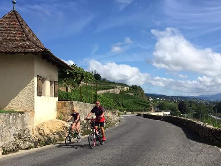 Tour des 3 Lacs - Suisse (20 au 22 août 2019) Facebo11