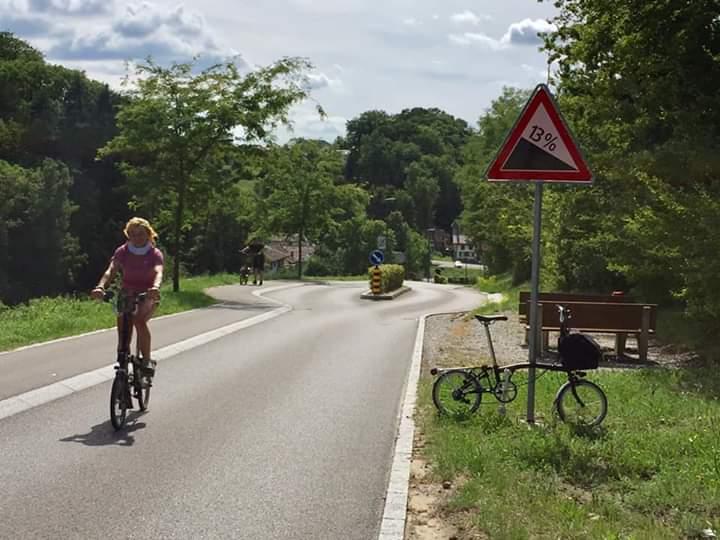 Tour des 3 Lacs - Suisse (20 au 22 août 2019) Facebo13
