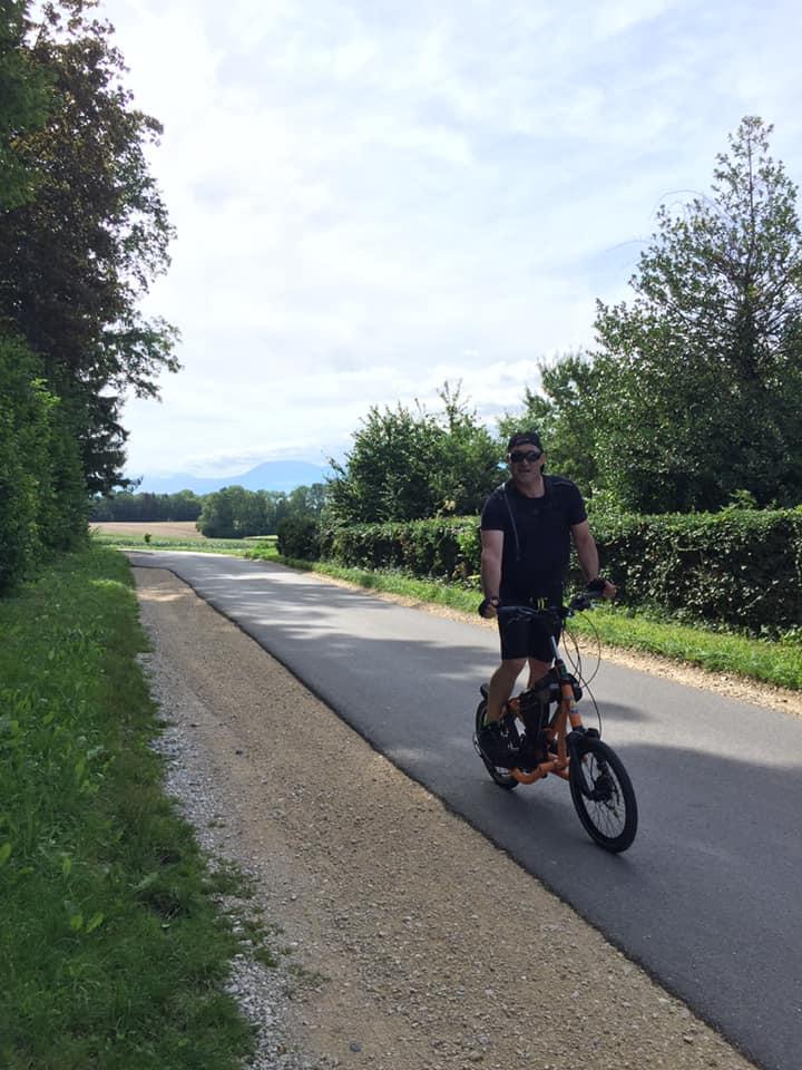 Tour des 3 Lacs - Suisse (20 au 22 août 2019) Facebo14