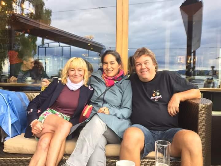 Tour des 3 Lacs - Suisse (20 au 22 août 2019) Facebo15