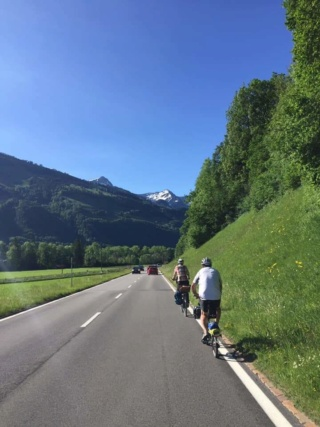 La Route des lacs - Suisse [7 au 12 juin] saison 14 •Bƒ - Page 2 Fb_img11