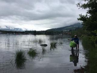 La Route des lacs - Suisse [7 au 12 juin] saison 14 •Bƒ - Page 2 Fb_img12