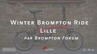Balade Brompton à Lille (samedi 15 février 2020) - Page 2 Fb_img17