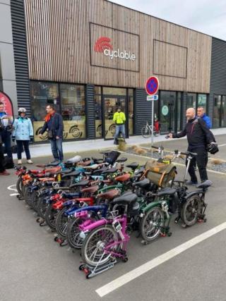 Balade Brompton à Lille (samedi 15 février 2020) - Page 2 Fb_img18