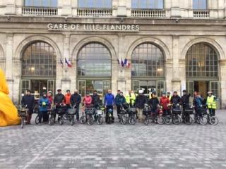 Balade Brompton à Lille (samedi 15 février 2020) - Page 2 Fb_img22