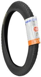 Quel pneu.... pour le Brompton - Page 24 Fische10