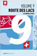 La Route des lacs - Suisse [7 au 12 juin] saison 14 •Bƒ Guide_10