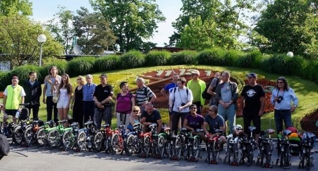Cyclotour du Léman 2013, 180km en Brompton [récit] Lman5_16
