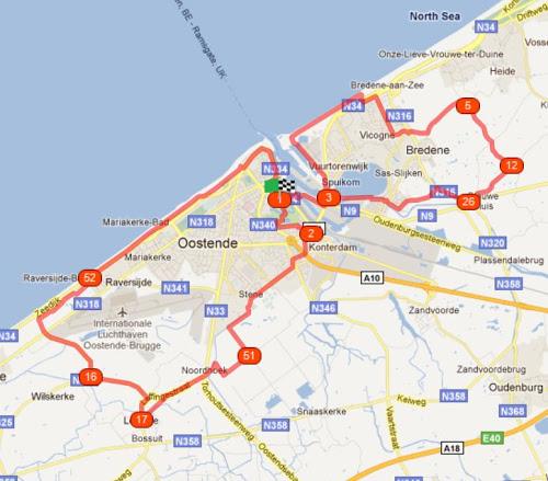 Balade à Ostende [24 septembre 2011] saison 6 •Bƒ - Page 7 Propos10