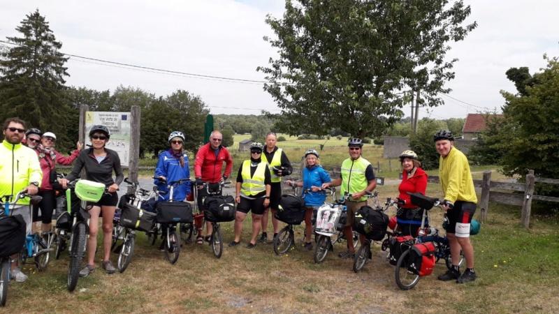 trans ardennes - Trans'Ardennes / Avesnois (13 au 15 juillet 2019) Resize11