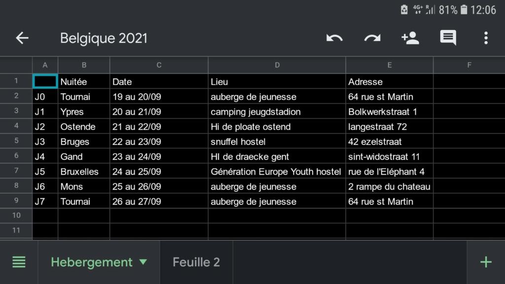 Circuit en Belgique (20 au 26 septembre 2021) Screen10