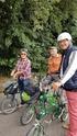 Tour de France par les voies vertes [2014, 2017 et 2018] saisons 9, 12 et 13 •Bƒ - Page 2 20170911