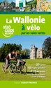 Tour de Belgique (16 au 30 avril 2020) 97827310