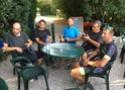 Tour de France par les voies vertes [2014, 2017 et 2018] saisons 9, 12 et 13 •Bƒ - Page 2 Img_4010