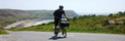 Tour de France par les voies vertes [2014, 2017 et 2018] saisons 9, 12 et 13 •Bƒ - Page 2 Pasted10
