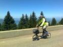 La Route des lacs - Suisse [7 au 12 juin] saison 14 •Bƒ Photo122