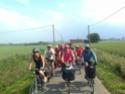 Balade en Flandre & Côte d'Opale & dans Le Kent Photo414