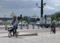 Tour de France par les voies vertes [2014, 2017 et 2018] saisons 9, 12 et 13 •Bƒ - Page 2 Sam_1110