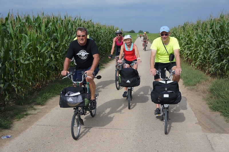 Tour de Belgique (16 au 30 avril 2020) Zms210