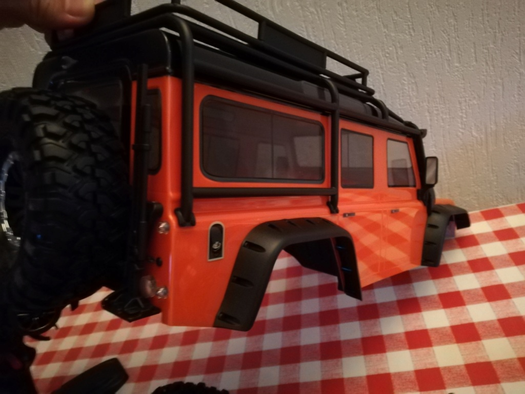 Un petit TRX4 Orange Limited Img_2015