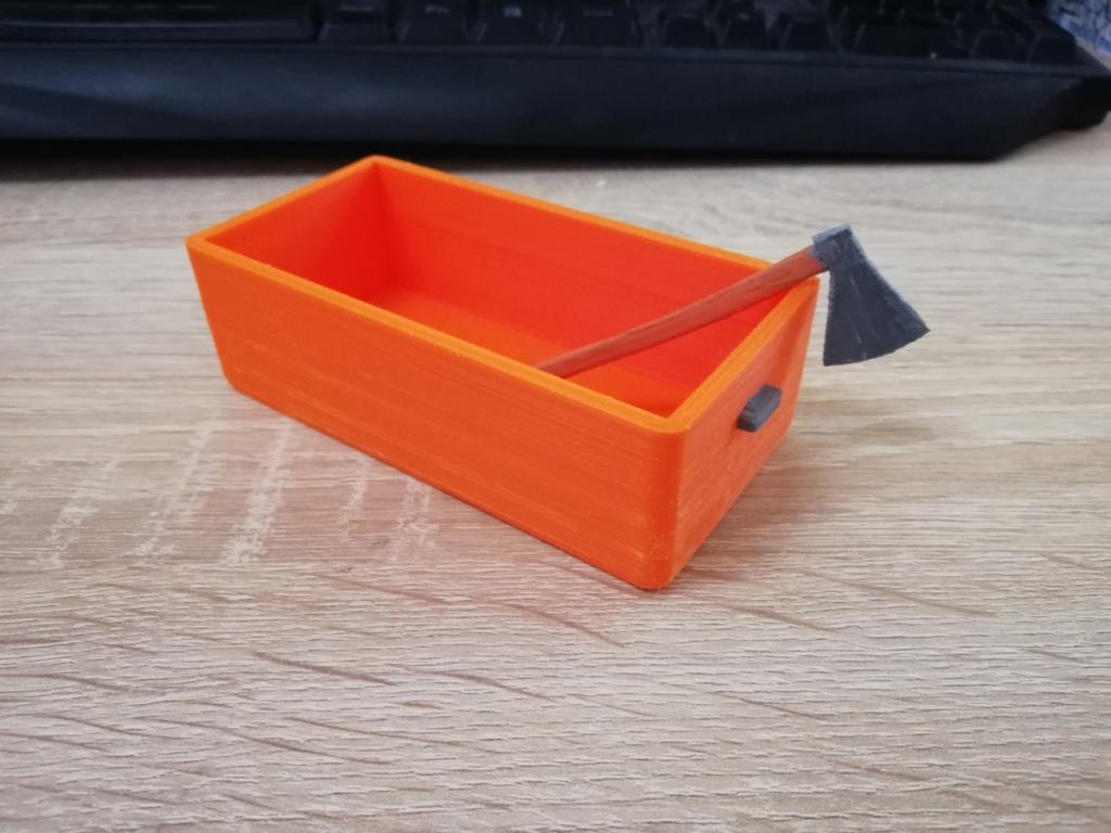 Un petit TRX4 Orange Limited Img_2022