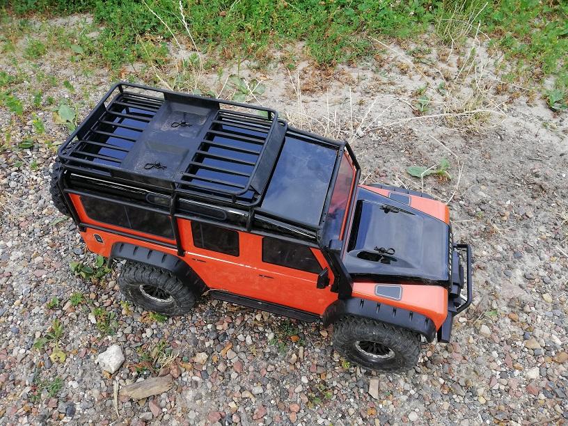 Un petit TRX4 Orange Limited Img_2024