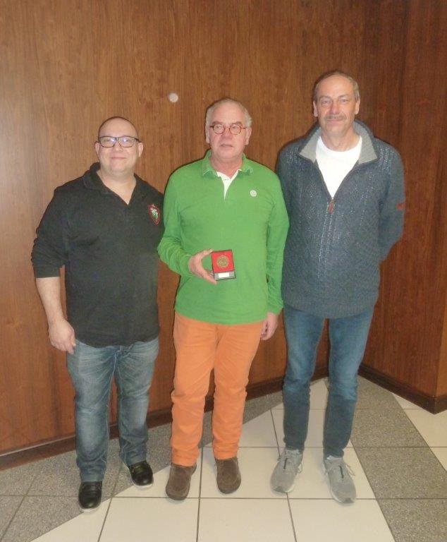 CODEP 2019 Patrick Deroses à l'honneur P1100919