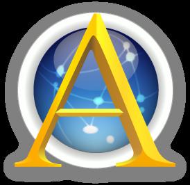 Ares 2.1.7.3041 Original + Parche corregidor de errores (Ares Fix 1.0) Ares_l10