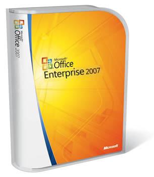 Microsft Office 2007 Enterprise Full + Serial + Español Descar10