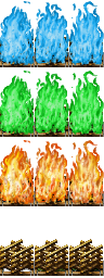pack de nouvelles ressources VX. Flam_011