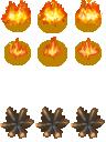 pack de nouvelles ressources VX. Flame_10