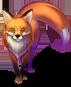 pack de nouvelles ressources VX. Fox_0010