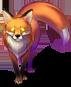 pack de nouvelles ressources VX. Fox_0110