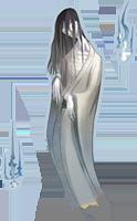 pack de nouvelles ressources VX. Ghost10