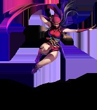 pack de nouvelles ressources VX. Ninja_11